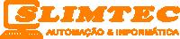 Slimtec Automação & Informática